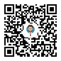 qrcode_for_gh_e2b16c84652b_258.jpg